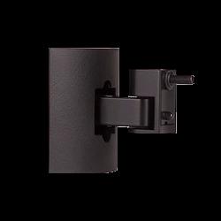 Home accessory