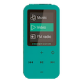 MP3 / MP4 player