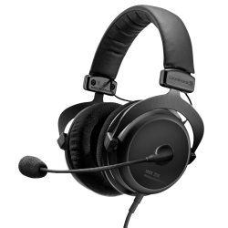 Pro Headset