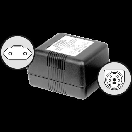 Behringer PSU10-EU Power Supply
