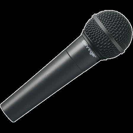 Behringer Dynamic Microphone XM8500