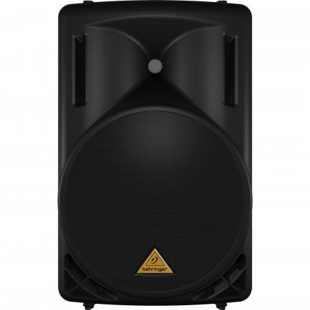 Behringer EUROLIVE B215D PA Speaker