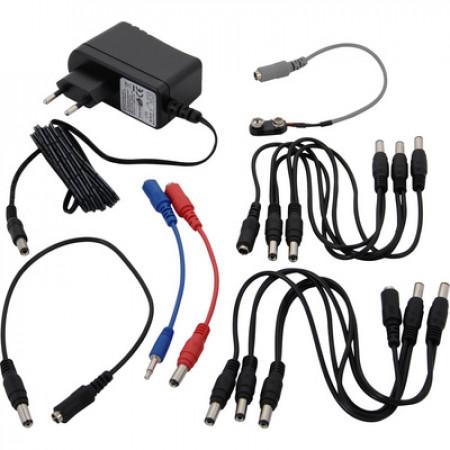 Behringer PSU-HSB-ALL Power Adapter