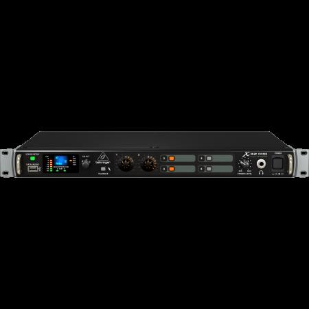 Behringer DIGITAL RACK MIXER X32 CORE