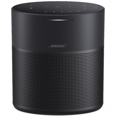 BOSE Home Speaker 300, triple black