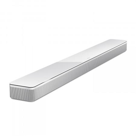 BOSE Soundbar 700, white