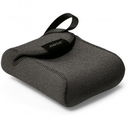 BOSE SoundLink Colour carry case, grey
