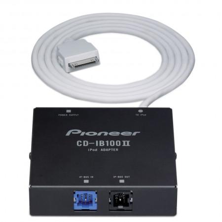 Pioneer CD-IB100-2