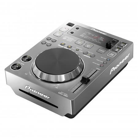 Pioneer DJ CDJ-350-S