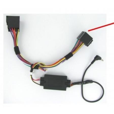 Pioneer CTSVX002AE