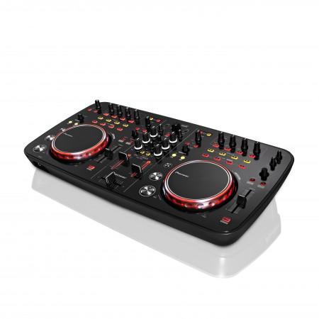 Pioneer DJ DDJ-ERGO-K