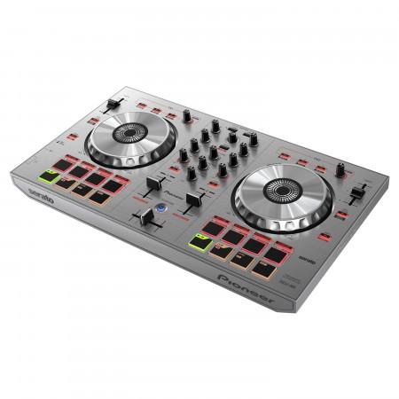 Pioneer DJ DDJ-SB-S