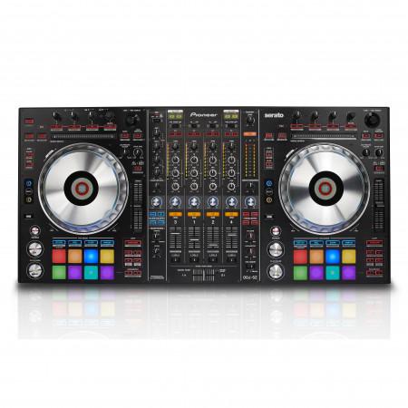 Pioneer DJ DDJ-SZ