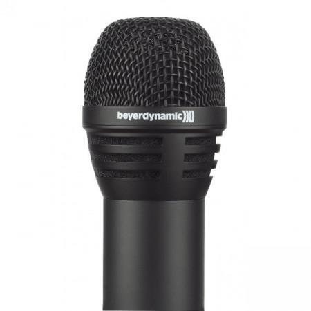 beyerdynamic DM 960 B