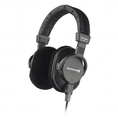 Beyerdynamic DT 250 LTD 250 Ω (93 dB)