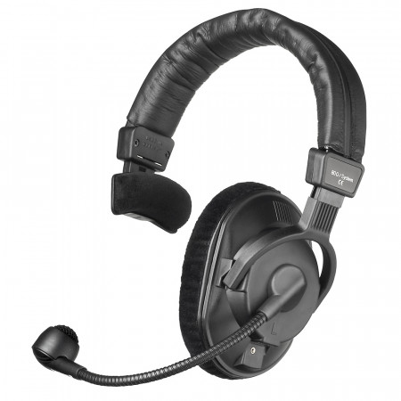 Beyerdynamic DT 280 MK II 200/250 Ω