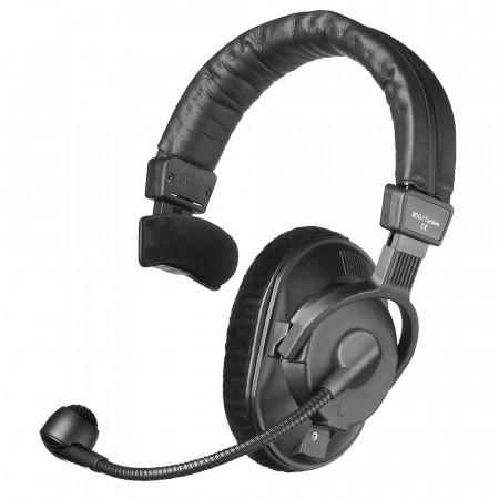 Beyerdynamic DT 280 V.11 MK II   200/80 Ω