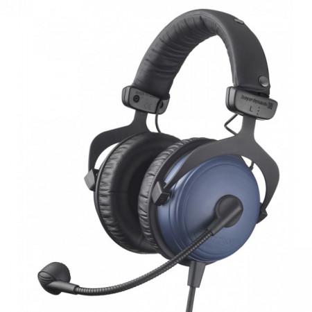 Beyerdynamic DT 790.00 LTD   (99 dB) /   80 Ω
