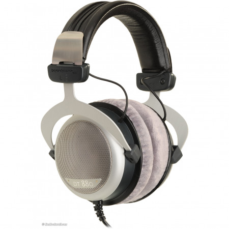 Beyerdynamic DT 880 Edition 600 Ohm