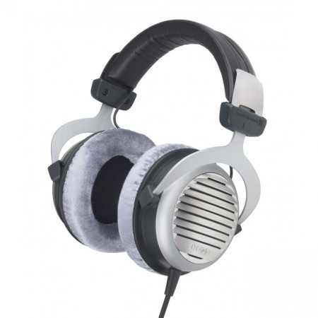 Beyerdynamic DT 990 Edition 32 Ohm Wired, High-End, Around-Ear, Open Headphones
