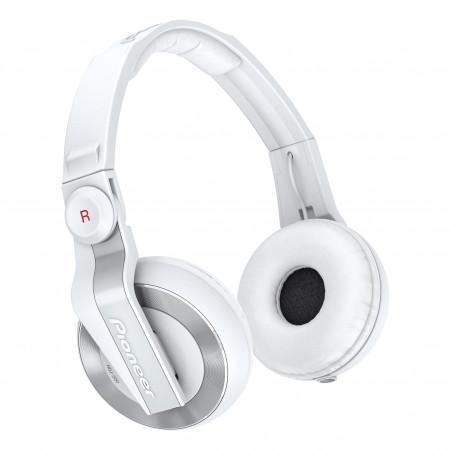 Pioneer DJ HDJ-500-W