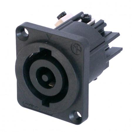 Neutrik NAC3MP-HC