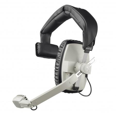 Beyerdynamic DT 108         200/400/grey