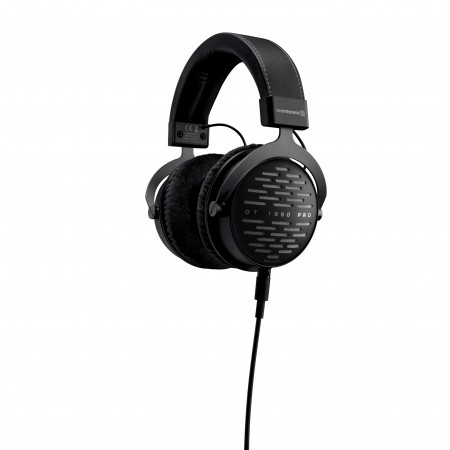 Beyerdynamic DT 1990 PRO Open Studio Reference Headphones 250 Ohm