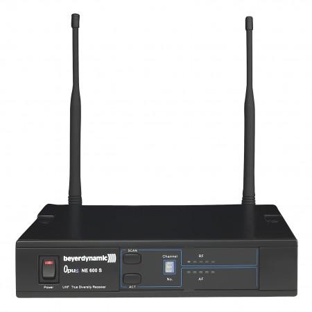 Beyerdynamic NE 600 S               506-530 MHz