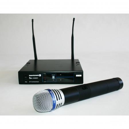 beyerdynamic OPUS 669 598-622 MHz