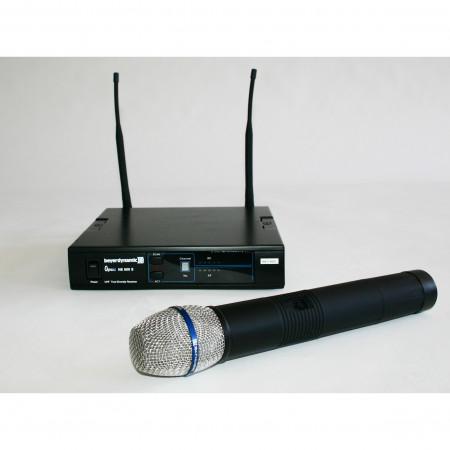 Beyerdynamic OPUS 681             668-692 MHz