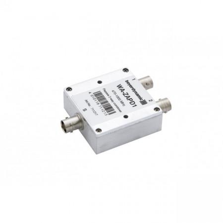 Beyerdynamic WA-ZAPD1 470-1000 MHz 50 Ω