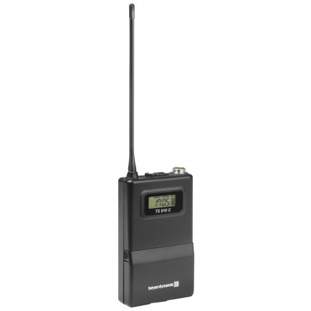 beyerdynamic TS 910 C 718-754 MHz