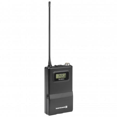 beyerdynamic TS 910 C 610-646 MHz
