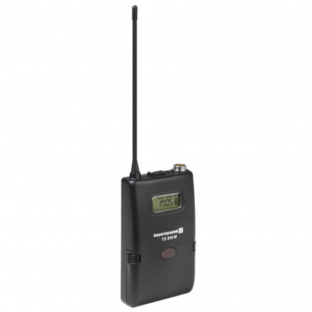 beyerdynamic TS 910 M 718-754 MHz
