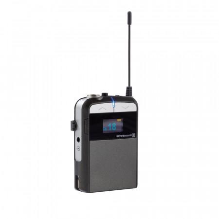 Beyerdynamic Synexis TP8  863/865 MHz