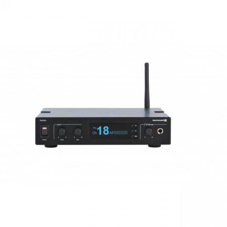 Beyerdynamic Synexis TS8  863/865 MHz