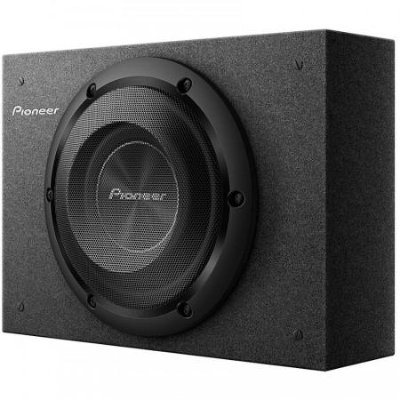 Pioneer TS-A2000LB