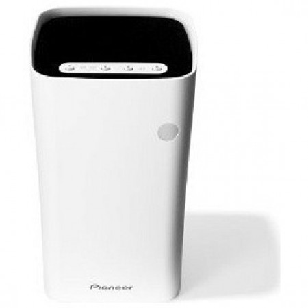 Pioneer XW-PSS02-S