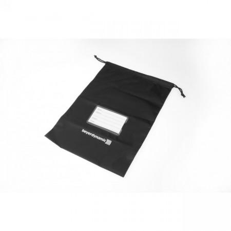 beyerdynamic Drawstring Bag