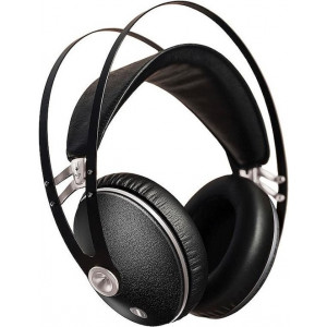 MEZE 99 Neo audiophile headphone