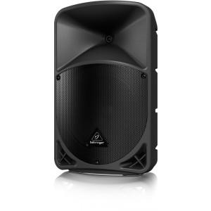 """Behringer EUROLIVE B12X 1000W 12"""" Powered Speaker"""