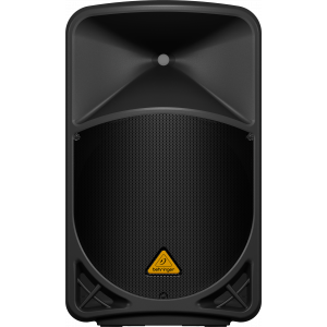 Behringer EUROLIVE B115W Powered Speakers