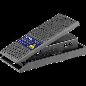Behringer FCV100 Foot Controller