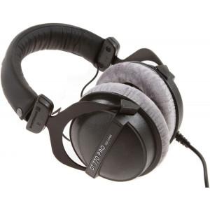 Beyerdynamic DT 770 PRO 250 Ohm Closed Studio Headphones