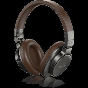 Behringer BH 470 Studio Headphones
