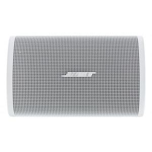 BOSE DesignMax DM2S Loudspeaker, white
