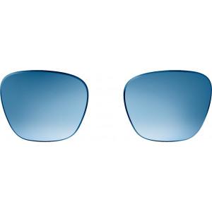 BOSE Lenses Alto style, gradient blue (non-polarized) M/L
