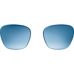 BOSE Lenses Alto style, gradient blue (non-polarized) S/M