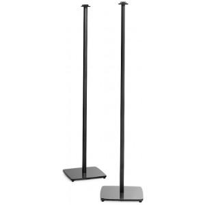 BOSE OmniJewel floorstands, black
